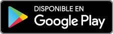 Descarga Bloomstore disponible en Google Play